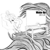 Gabe Close - Wake Up