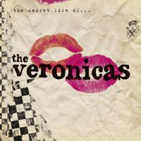 The Veronicas - The Secret Life Of... artwork