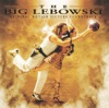 The Big Lebowski (Soundtrack from the Motion Picture)