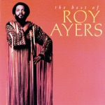 Roy Ayers - Love Will Bring Us Back Together
