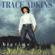 Trace Adkins - Wayfaring Stranger