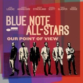 Blue Note All-Stars - Masquelero