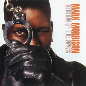 Mark Morrison - Return of the Mack (Joe T. Vannelli Light Radio Edit)