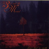 The Third and the Mortal - Death-Hymn
