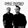 Strange Love - EP - Simple Creatures