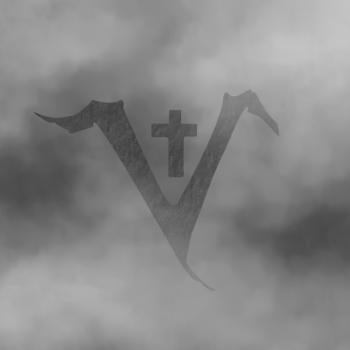 Saint Vitus Saint Vitus music review