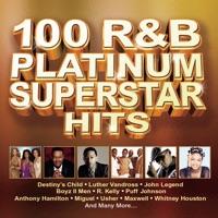 Outkast - Ms. Jackson (Radio Mix)