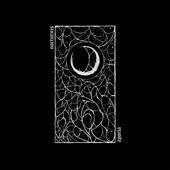 Nocturnis - Dimness of Vision (feat. Maze Mischief)