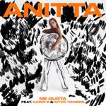 songs like Me Gusta (with Cardi B & Myke Towers)
