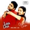 Lesa Lesa (Original Motion Picture Soundtrack)