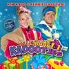 Allemaal Kadootjes by Kim Kado, Bennie Taai Taai iTunes Track 1