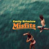 Emily Brimlow - Misfits