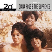 Diana Ross & The Supremes - Someday We'll Be Together - 2003 Remix