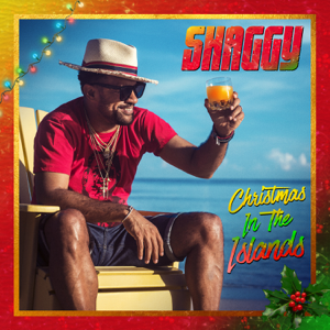 Shaggy - Holiday in Jamaica feat. Ding Dong & Ne-Yo