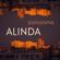 Alinda - Panorama