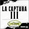 La Captura III - Single