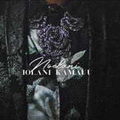 Download Noelani - Iolani Kamauu & Natalie Ai Kamauu Mp3 free