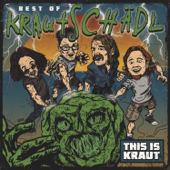 This is Kraut