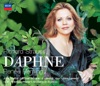 Strauss Daphne