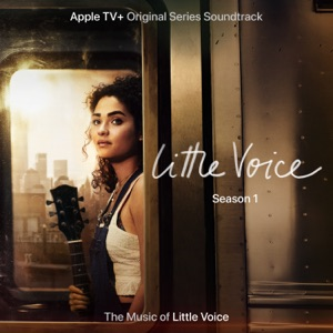 Little Voice Cast - Coming Back To You