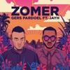 Icon Zomer (feat. Jayh) - Single
