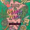 Cuando Prendo by KvndySwing iTunes Track 1