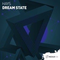 Dream State - HAYS