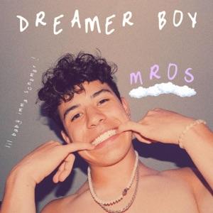 Mros - Dreamer Boy