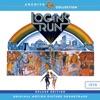 Logan s Run Original Motion Picture Soundtrack Deluxe Version