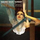 Taking Back Sunday - El Paso