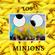 LOS MINIONS - Pelao Edy