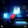 Lofi Fruits Music, Formal Chicken & Chill Fruits Music - 7 Years artwork