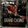 Manu Lanvin - Grand Casino