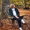 Şiir Keyfi - EP - İlker Yılmaz