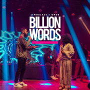 Billion Words - Limoblaze & Onos