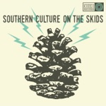 Southern Culture On the Skids - Swamp Fox (The Original)