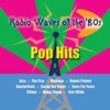 Radio Waves of the 80's: Pop Hits