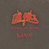 The JACK - Tribute to AC/DC - T.N.T. Grafik