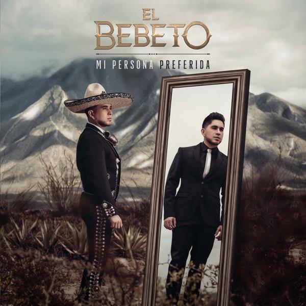 El Bebeto - Vete song lyrics