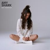 Amy Shark - Love Songs Ain't for Us