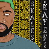 Kayefi - Skales