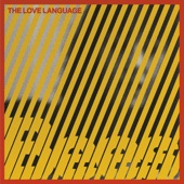 The Love Language - Bees