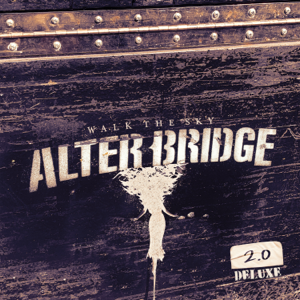 Alter Bridge - Native Son