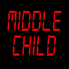 Middle Child (Originally Performed by J. Cole) [Instrumental] - 3 Dope Brothas