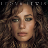 Leona Lewis - Better In Time Grafik