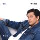 Armand Maulana - Be With You - Single MP3