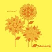 Mumm-Ra - Summer