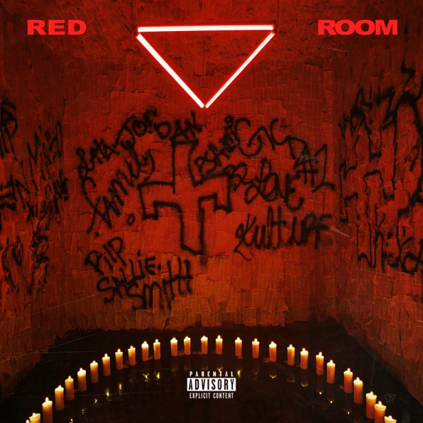 Offset - Red Room song lyrics