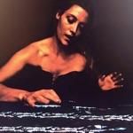 Cornelia Murr - I Have a Woman Inside My Soul