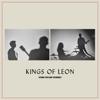 The Bandit - Kings of Leon mp3